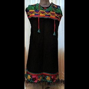 Fabulous boho tunic 🤩